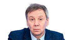 Сергей Марков: За свои военные преступления Байден должен предстать перед судом в Донецке