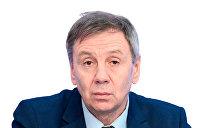 Сергей Марков: США хотят торпедировать «Северный поток – 2» на фоне скандала с Навальным