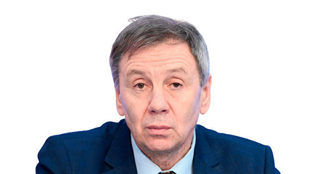 Сергей Марков: В случае победы Байдена политика США будет менее антироссийской