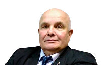 Сергей Шабовта: Нападение на Шефира — это тревожный симптом для Украины