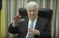 «Мирный план» по Донбассу. Зачем Киев изобрёл новый миф