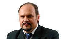 Вячеслав Шарапов: Тема Тимановской в Беларуси иссякла, как и прозападное бчб-движение
