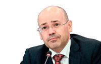 Константин Симонов о том, как США и Германия политизировали «Северный поток-2»