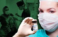 Борьба с COVID-19: «Спутник V» эффективнее других препаратов противостоит «дельта-штамму», а нехватка вакцин играет на руку мошенникам