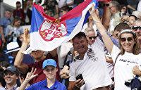 Как слышится — так и пишется: 5 мифов и стереотипов о Сербии