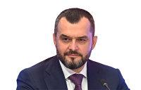 Виталий Захарченко: Офицерская честь не определяется указами Зеленского