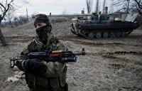 Астролог назвала судьбоносные даты для завершения войны в Донбассе