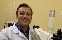 Биолог дал прогноз на использование миром российской вакцины «Спутник V»