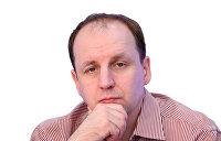 Богдан Безпалько: Обострение ситуации в Белоруссии может быть выгодно и Лукашенко, и оппозиции