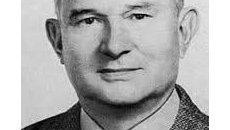 День в истории. 15 марта: расстрелян генерал ГРУ родом из-под Луганска