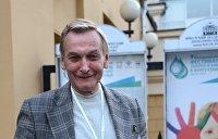 75-летнюю звезду «В бой идут одни старики» Талашко обвинили в сексуальных домогательствах