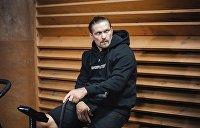 «Это информационная война»: Усик обвинил Марченко в манипуляции и обмане