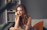 Украинская актриса Сумская отреагировала на обвинения в непатриотичности дочери, переехавшей в РФ