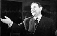 Почему в сцене выступления Утёсова в Одессе авторы «Ликвидации» погрешили против истины