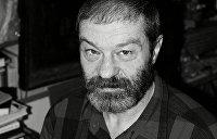 Известный одесский краевед Олег Губарь скончался от коронавируса