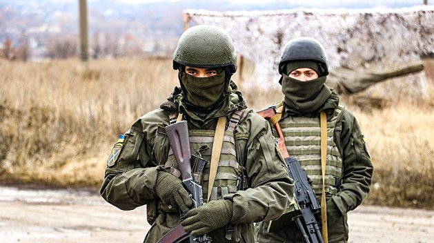 «Убивали бы русских»: Ищенко назвал слабость России в возможной войне с Украиной