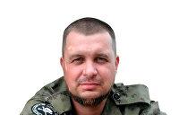 Владлен Татарский: В ходе контрнаступления мы можем пробить дорогу в Крым