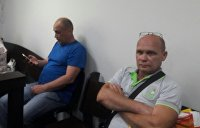 Дело водителей: украинский суд ищет повод, как не платить пенсии жителям Донбасса