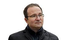 Рамиль Замдыханов: Цинизм украинских политиков относительно Донбасса войдет в учебники истории
