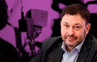 Просто о сложном. Есть ли на Украине свобода слова?