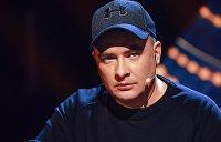 Кравчук рассказал о смерти матери Данилко