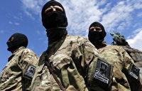 Кочетков рассказал, кто на самом деле создал «Национальный корпус»