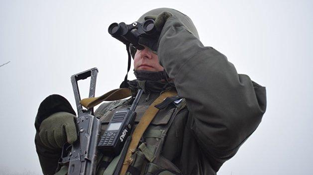 Стариков раскрыл, почему американцы толкают Украину на войну с Россией