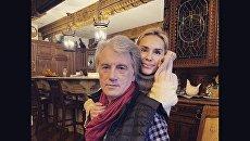 «Пчелки»: дочь Ющенко показала своих питомцев