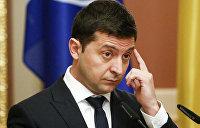 Игра в предательство. Зачем Украине насильно прививают нацизм?