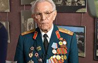 Умер последний защитник Брестской крепости