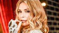 «Гасите на все 100»: украинской актрисе перепало за Венеру Боттичелли