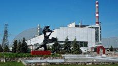 «Показательный кидок». Эксперт о том, зачем на самом деле Кучма закрыл Чернобыльскую АЭС