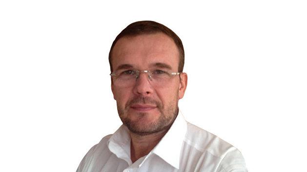 Василь Вакаров: в вопросе газа поляки оказались умнее и циничнее украинцев