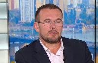 Василь Вакаров: кто он