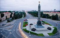 Белоруссия хочет завершить интеграцию с Россией