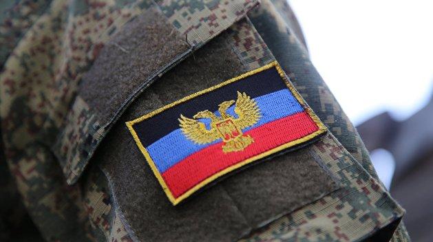 До какого берега Днепра: Третьяков сказал, чем кончится наступление ЛДНР и РФ на Украину