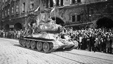 «Сопротивление против советских войск должно продолжаться». Почему война продолжалась и после Победы