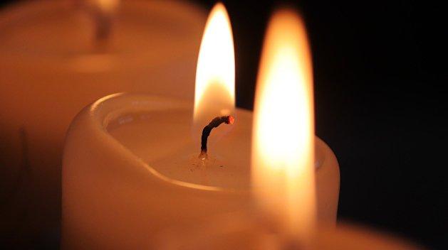 В Киеве умер единственный сын Параджанова