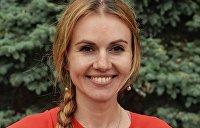 На похоронах Полякова произошел скандал между его вдовой и коллегой-любовницей