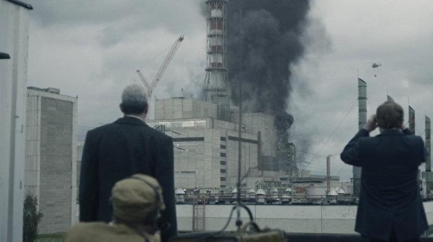 «Добавим энергии»: Украинский министр предложил выращивать кукурузу в Чернобыльской зоне