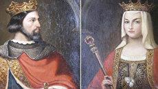 Анна Русская или Ганна Киевская? Что мы знаем о дочери Ярослава Мудрого, ставшей королевой Франции