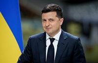 Отвлекающий маневр: Коротченко объяснил, зачем Зеленский требует принять Украину в НАТО