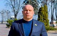 Кива сказал, чем грозит Украине «закон об олигархах»