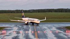 Санкции без закона и без выгоды: почему ЕС не должен был карать Белоруссию за посадку самолета