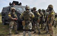 «Главная задача». Военный эксперт о том, что конкретно сделают ВСУ, если пойдут в атаку на Донбасс