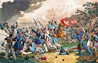 «Крупнейшая битва в Европе со времён Ватерлоо». Как был сломлен хребет польского восстания
