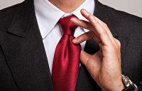 Тайны украинского языка: «краватка», у которой ничего общего с «кроваткой»