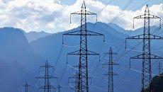 Посол ЕС объяснил, почему Украина не получит электроэнергию из Евросоюза