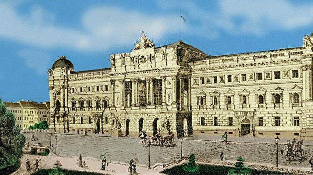 Битва за Львовский университет. За что поляки убили украинского студента
