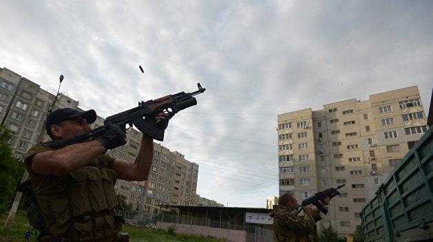 Военный аналитик рассказал о главной уязвимости российской армии при конфликте с Украиной